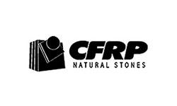 CFRP Natural