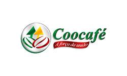 Coocafé