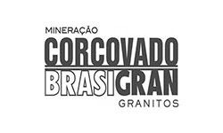 Mineração Corcovado