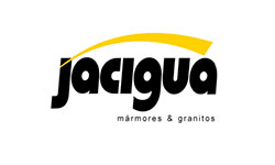 Jacigua